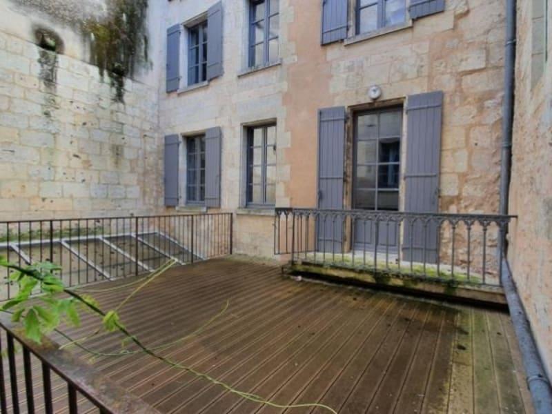 Vente immeuble Perigueux 550000€ - Photo 4