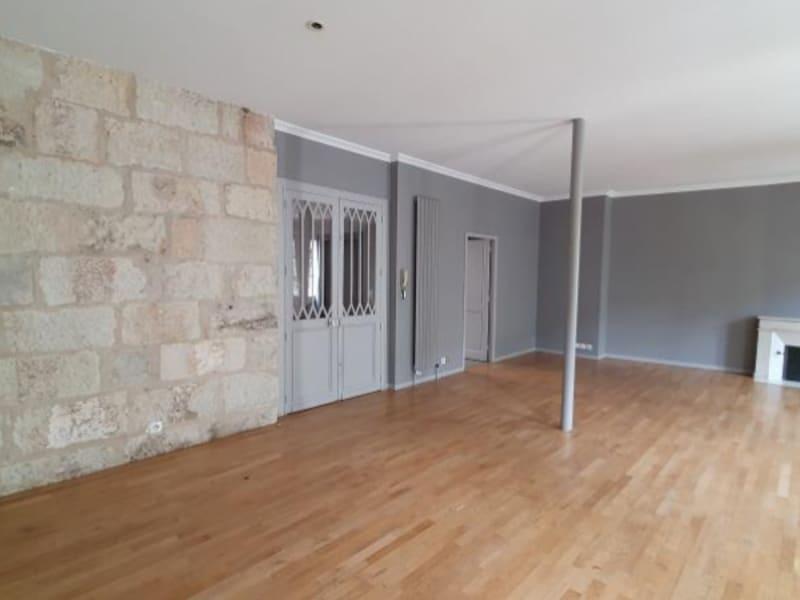 Vente immeuble Perigueux 550000€ - Photo 8
