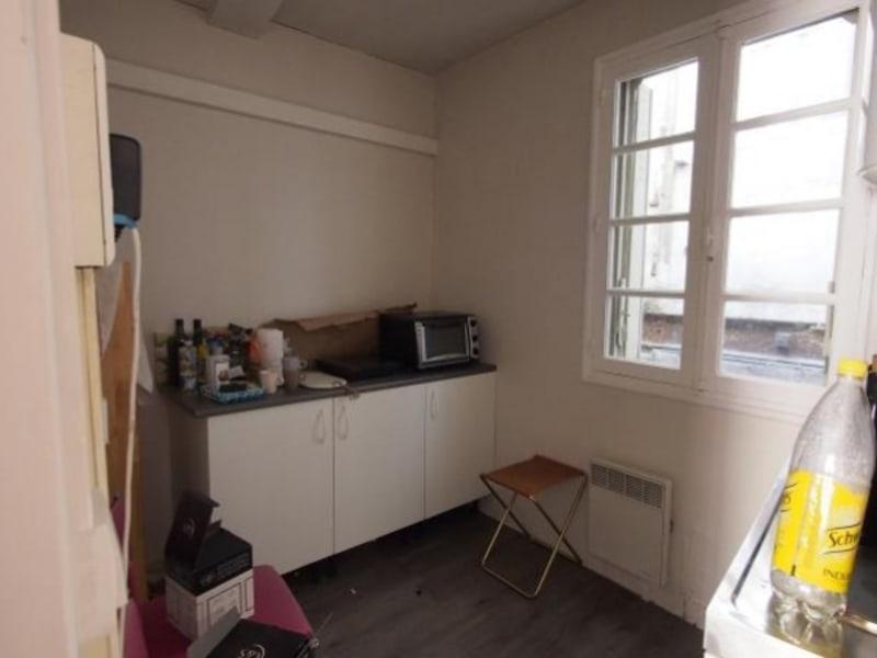 Vente immeuble Perigueux 150000€ - Photo 3