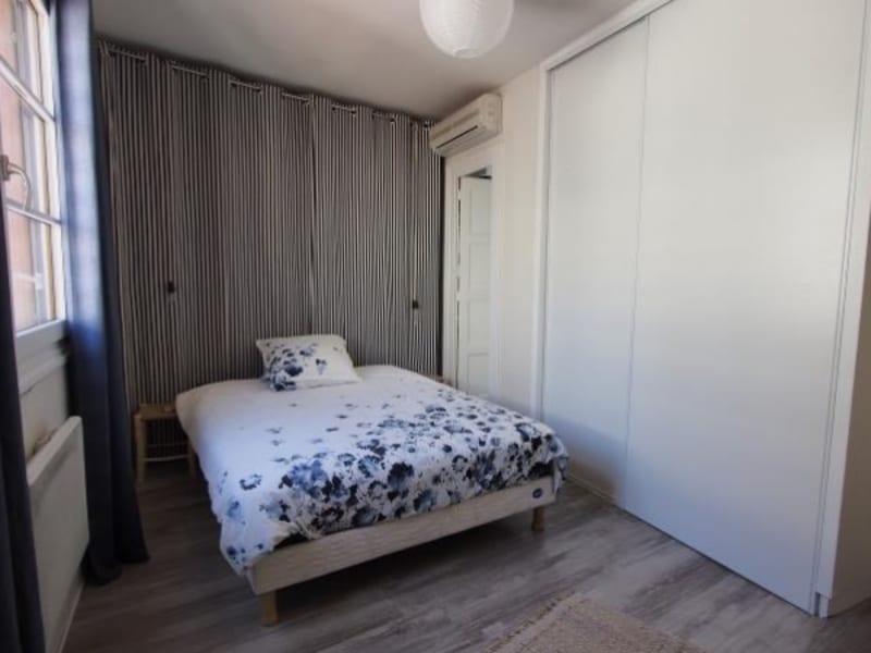 Vente immeuble Perigueux 150000€ - Photo 7