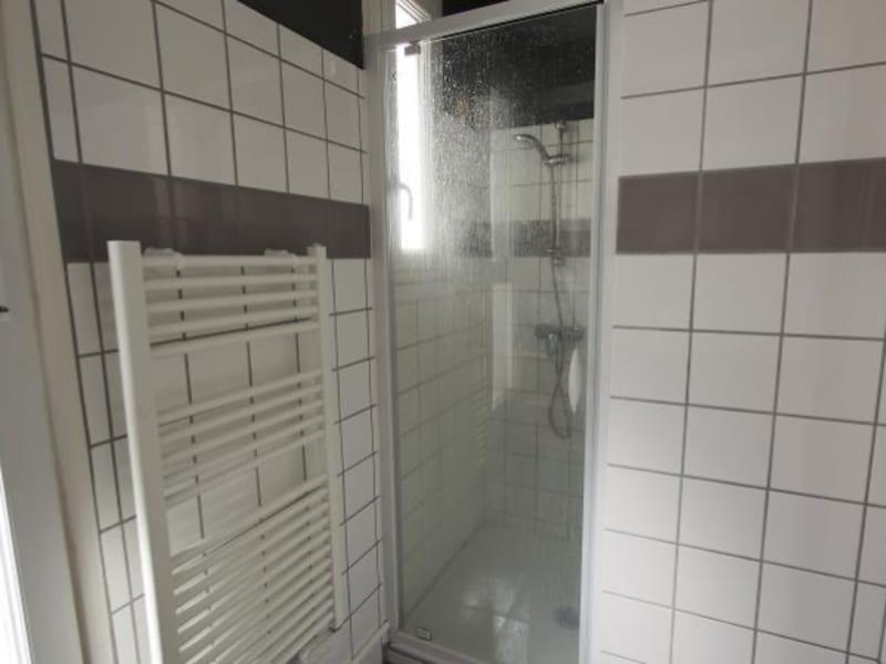 Vente immeuble Perigueux 150000€ - Photo 10
