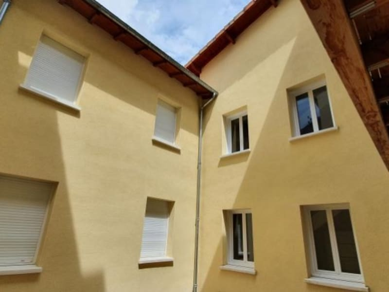 Vente immeuble Perigueux 609000€ - Photo 1