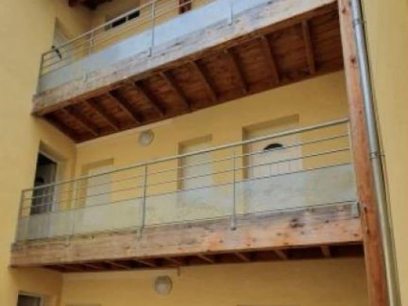 Vente immeuble Perigueux 609000€ - Photo 2