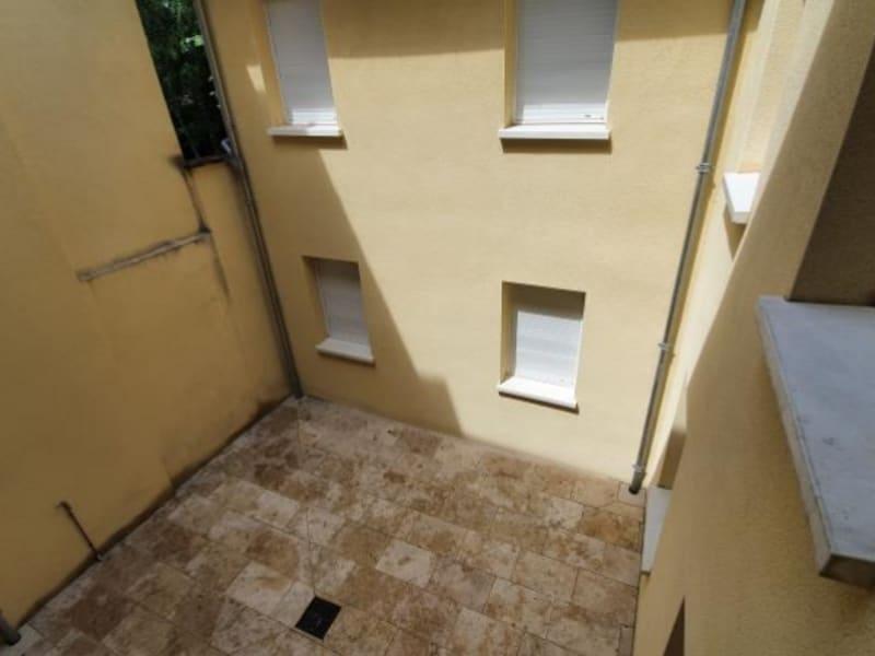 Vente immeuble Perigueux 609000€ - Photo 3