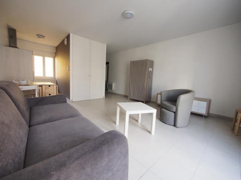 Sale building Perigueux 609000€ - Picture 4