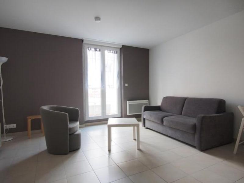 Sale building Perigueux 609000€ - Picture 5