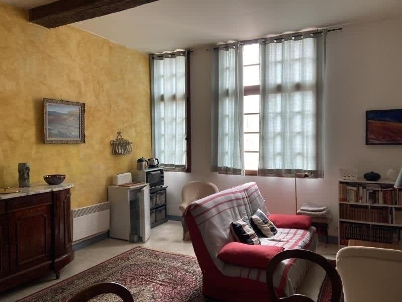 Sale building Perigueux 371000€ - Picture 1