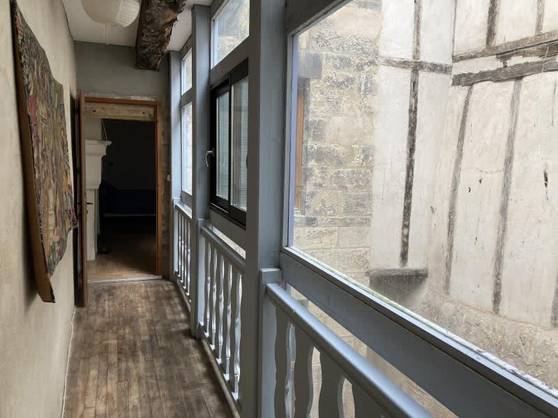 Sale building Perigueux 371000€ - Picture 3