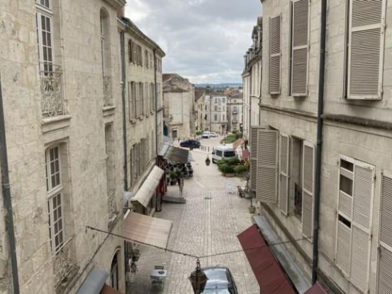 Sale building Perigueux 371000€ - Picture 7