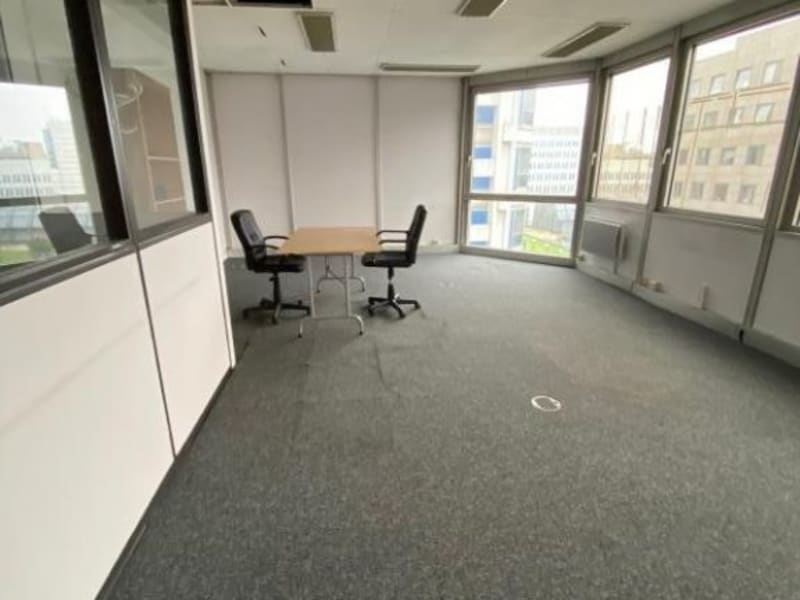 Location local commercial Noisy le grand 2500€ HC - Photo 4