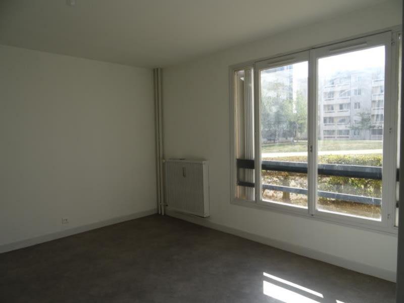 Location appartement Sedan 335€ CC - Photo 2