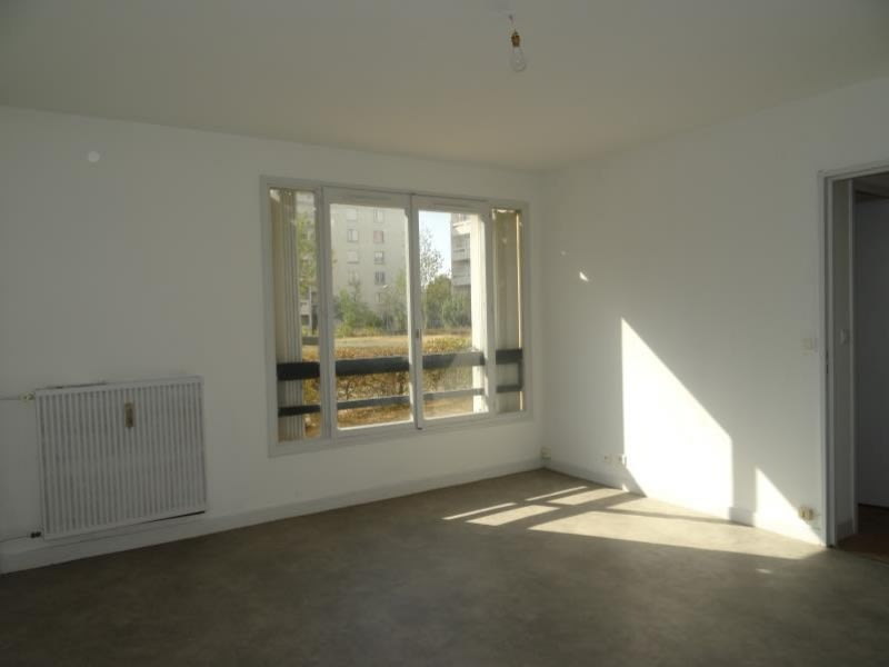 Location appartement Sedan 335€ CC - Photo 3