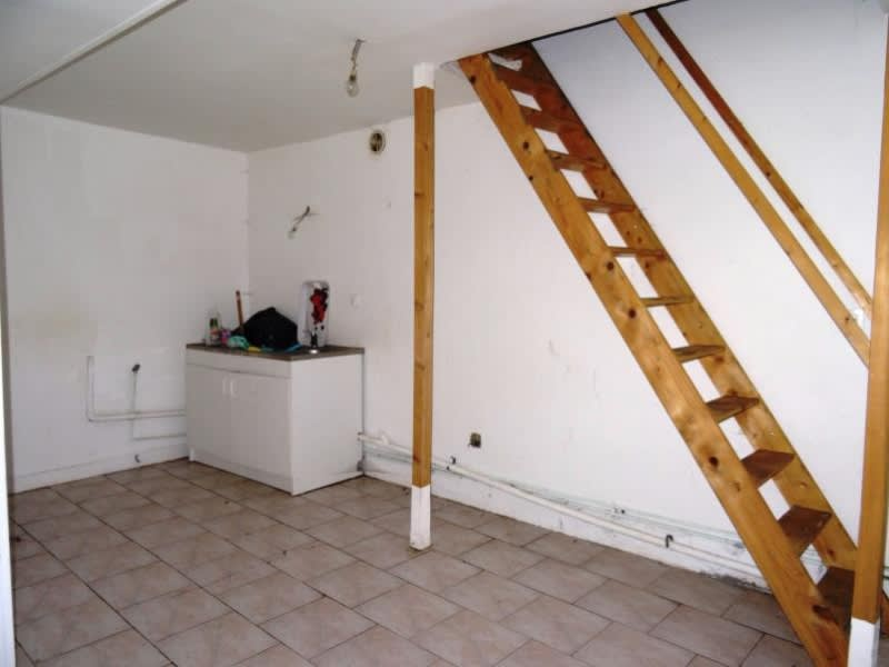 Vente appartement Sedan 23500€ - Photo 3