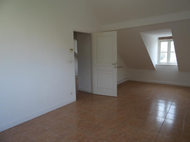 Sale apartment Sedan 35000€ - Picture 4
