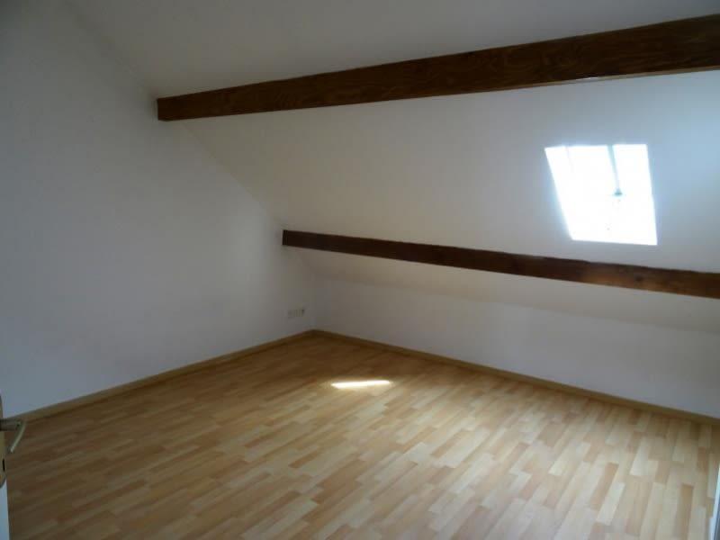 Sale apartment Sedan 35000€ - Picture 5