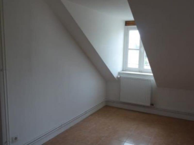 Sale apartment Sedan 35000€ - Picture 6