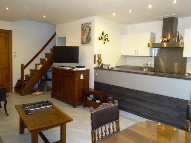 Sale apartment Sedan 59500€ - Picture 2