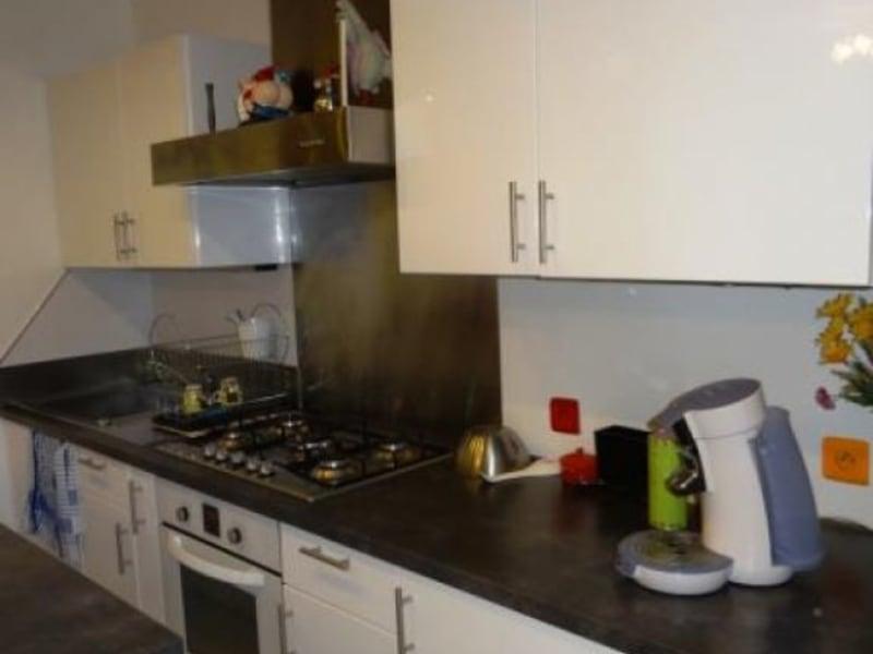 Vente appartement Sedan 59500€ - Photo 4