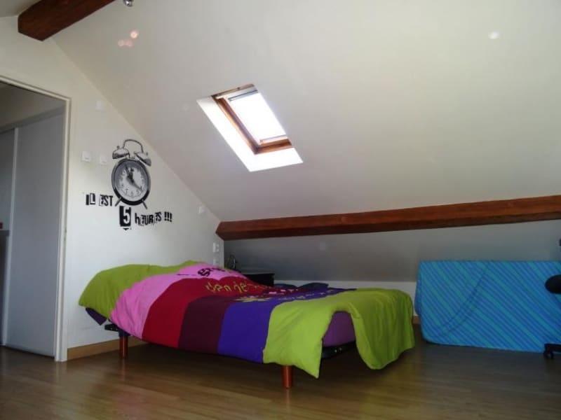 Vente appartement Sedan 59500€ - Photo 6