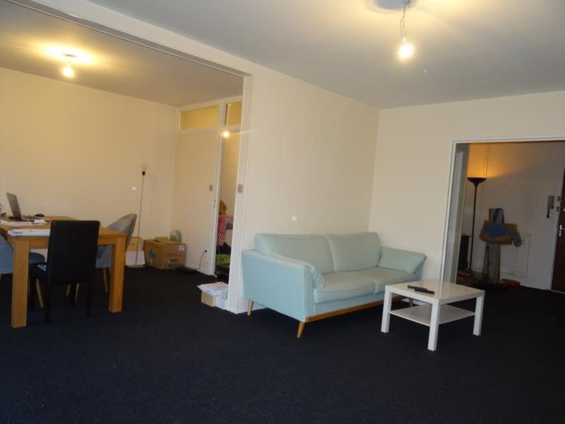 Sale apartment Sedan 68000€ - Picture 4
