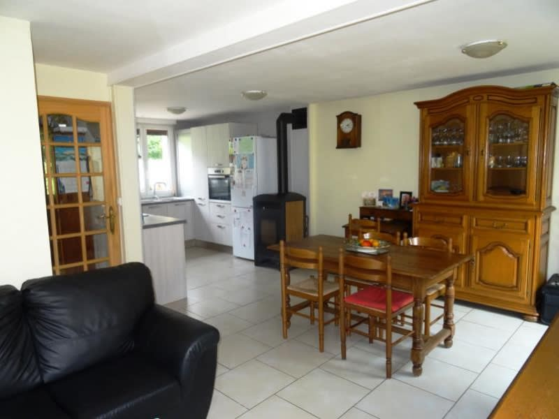 Sale house / villa Sedan 109 900€ - Picture 1
