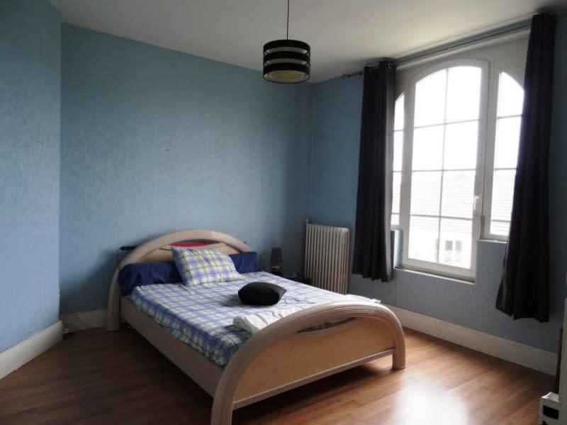 Vente maison / villa Nouvion sur meuse 235000€ - Photo 8