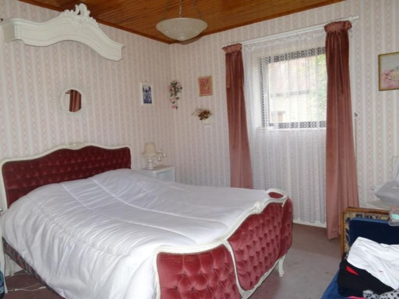 Vente maison / villa Mouzon 106000€ - Photo 10