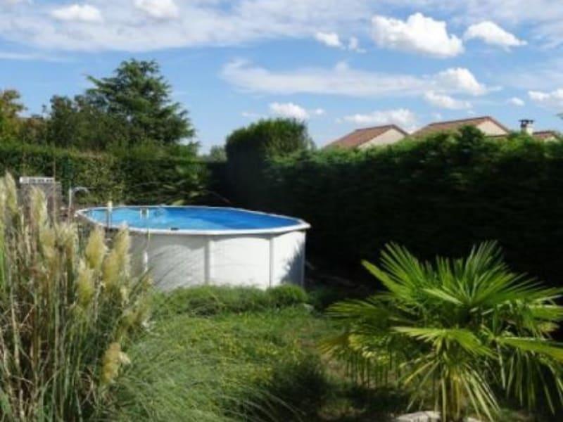 Vente maison / villa Donchery 176500€ - Photo 3
