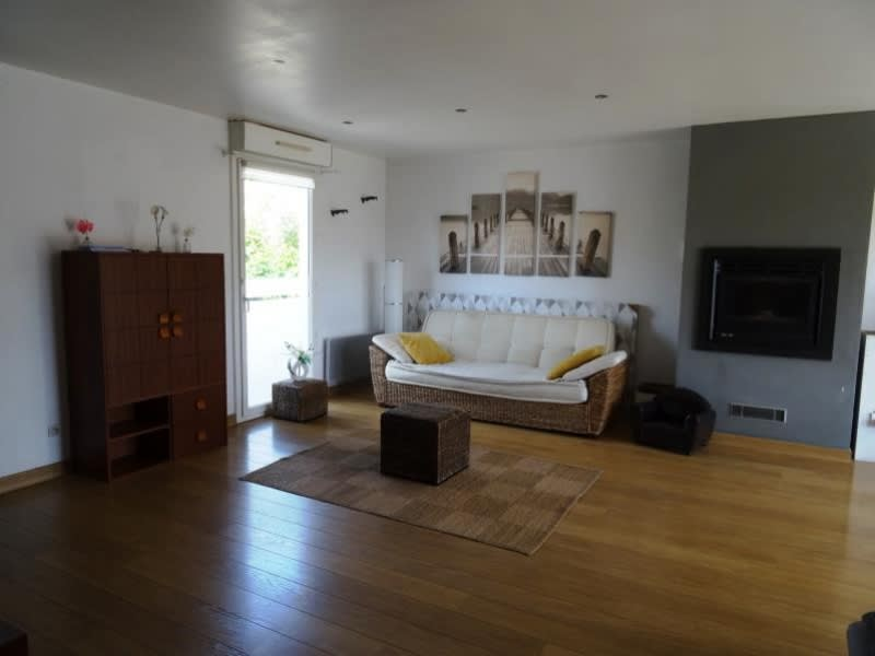 Vente maison / villa Donchery 176500€ - Photo 5