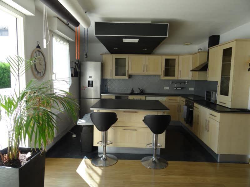 Vente maison / villa Donchery 176500€ - Photo 6