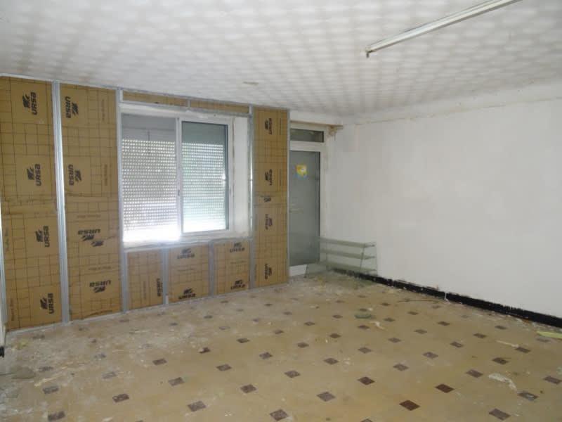 Vente maison / villa Blagny 14900€ - Photo 3