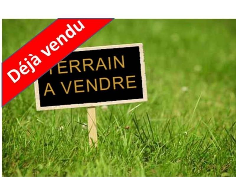 Sale site Donchery 34235€ - Picture 1