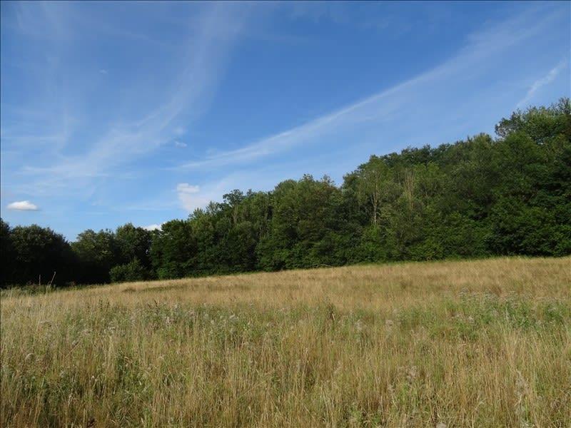 Vente terrain Daigny 43050€ - Photo 1