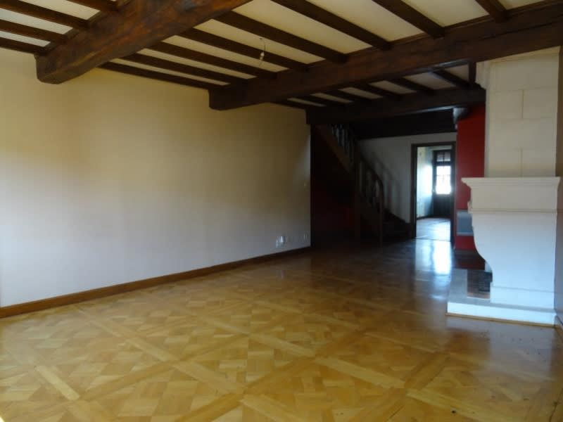Vente immeuble Dom le mesnil 189 900€ - Photo 2