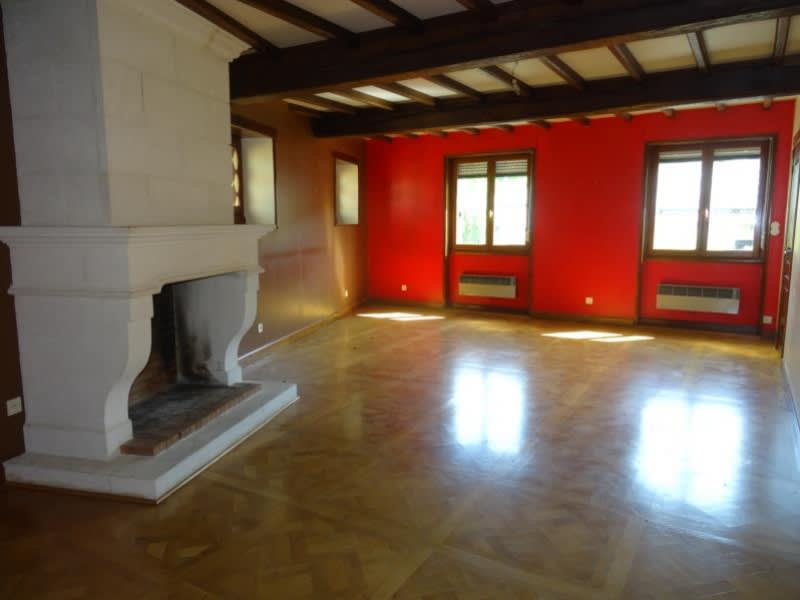 Vente immeuble Dom le mesnil 189 900€ - Photo 3