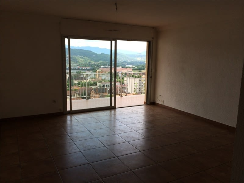 Rental apartment Gap 895€ CC - Picture 4