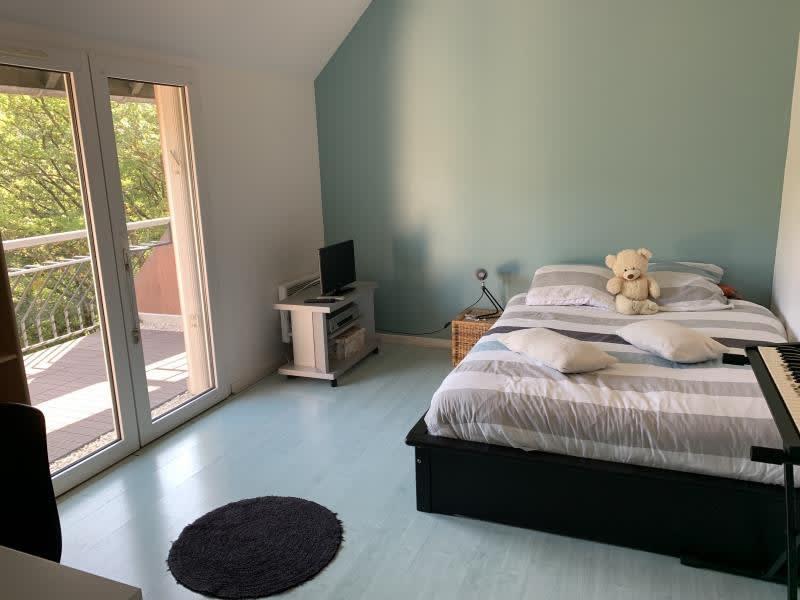 Vente appartement Gap 349500€ - Photo 4