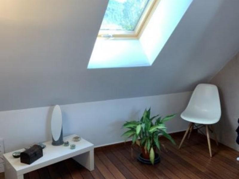 Vente appartement Gap 349500€ - Photo 6