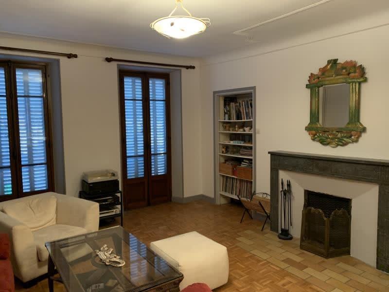 Vente appartement Gap 180000€ - Photo 1