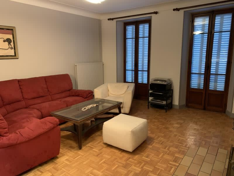 Vente appartement Gap 180000€ - Photo 2