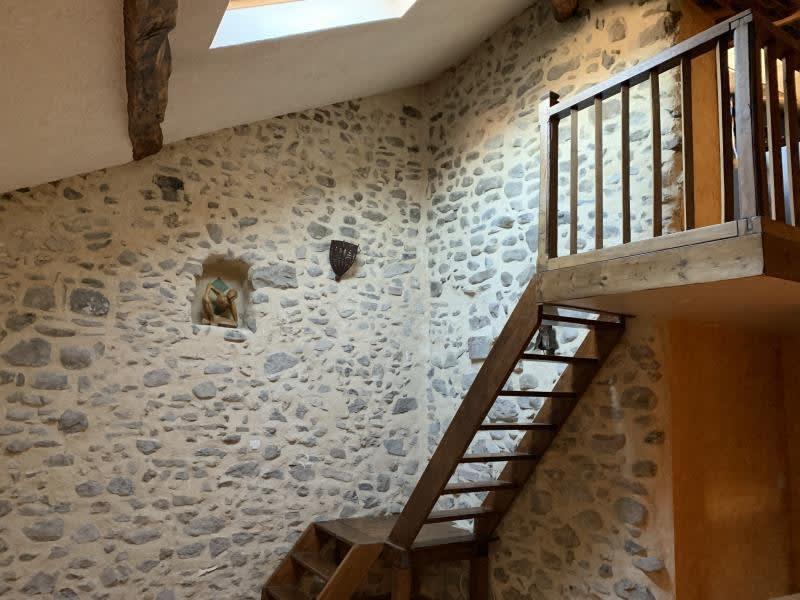 Vente appartement Gap 180000€ - Photo 3
