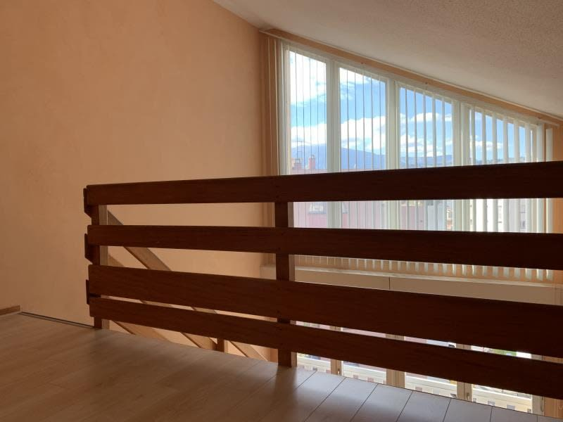 Vente appartement Gap 245500€ - Photo 2