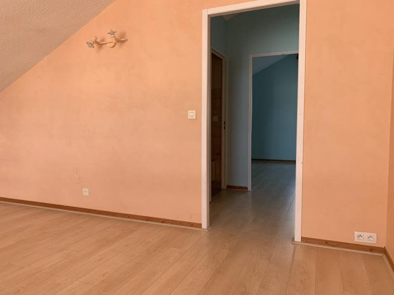 Vente appartement Gap 245500€ - Photo 3