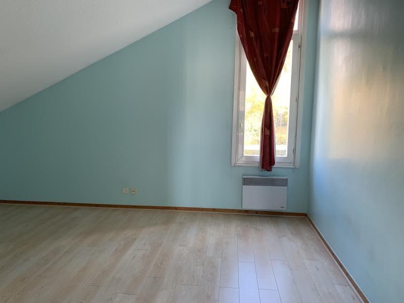 Vente appartement Gap 245500€ - Photo 4