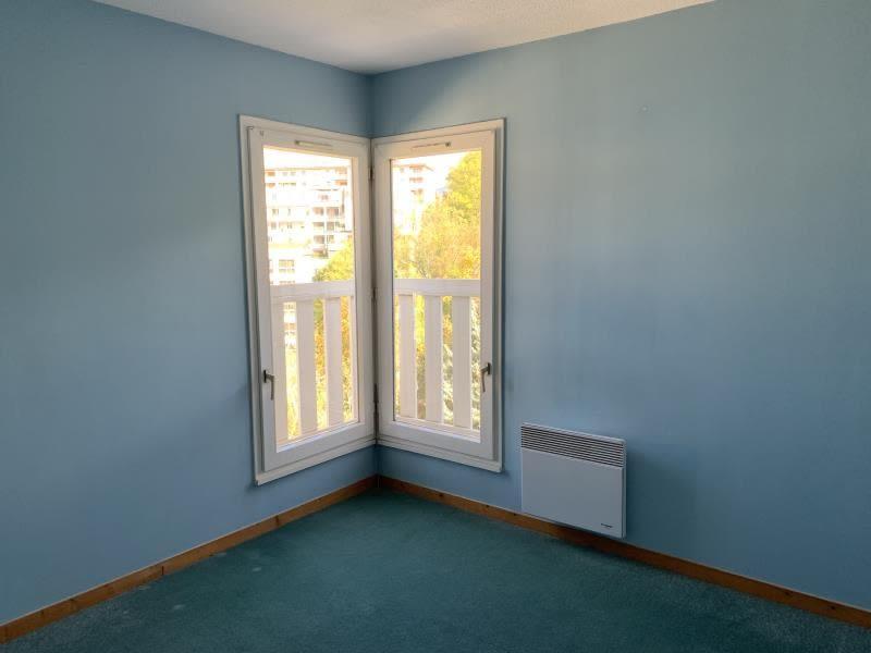 Vente appartement Gap 245500€ - Photo 5