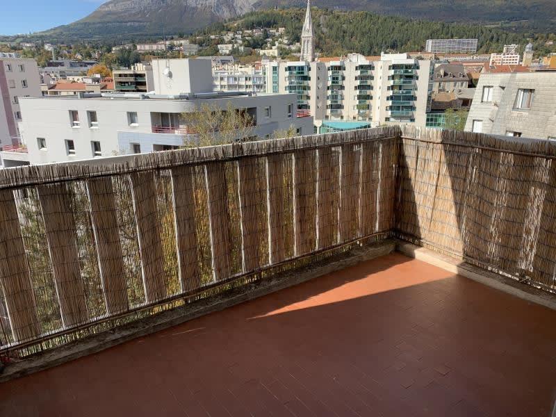 Vente appartement Gap 245500€ - Photo 6