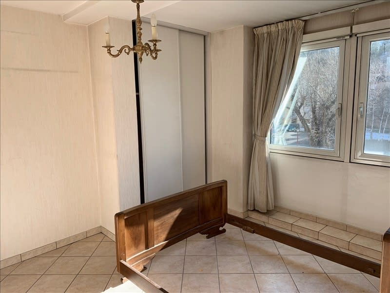 Sale apartment Gap 238 200€ - Picture 3