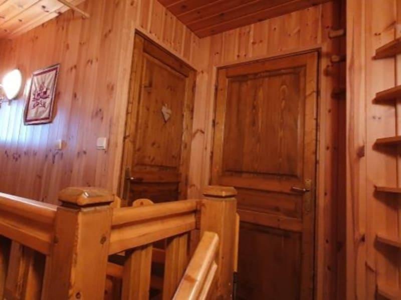 Vente appartement Reallon 97500€ - Photo 5