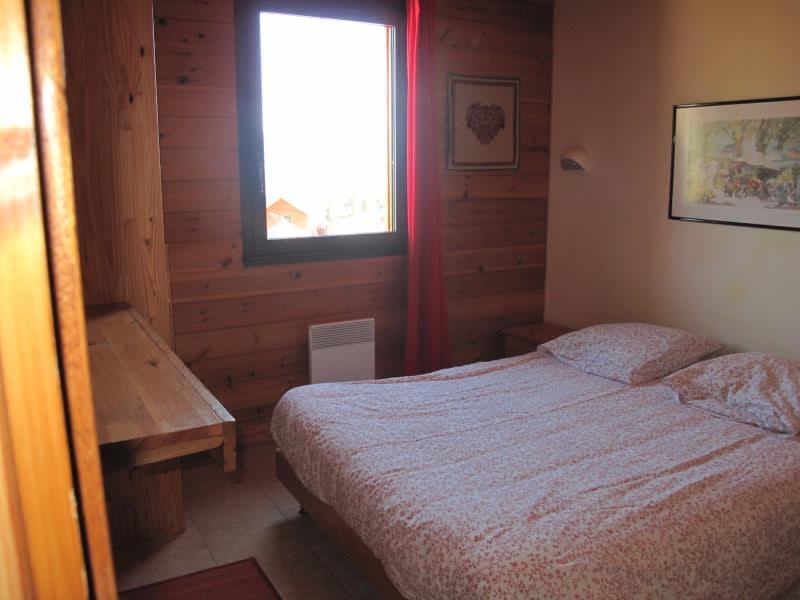 Vente appartement Reallon 97500€ - Photo 6
