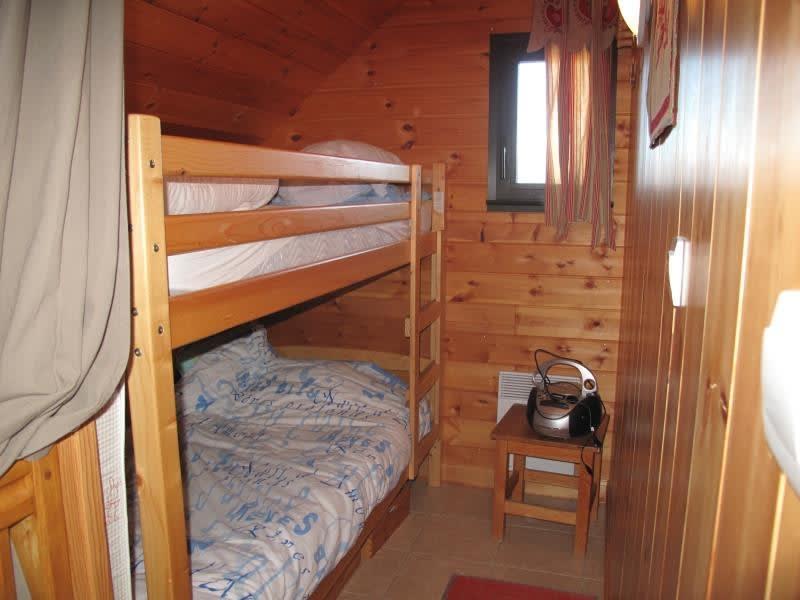 Vente appartement Reallon 97500€ - Photo 7